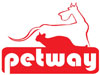 Petway Ltd