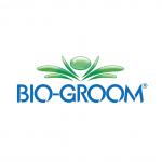 Bio Groom