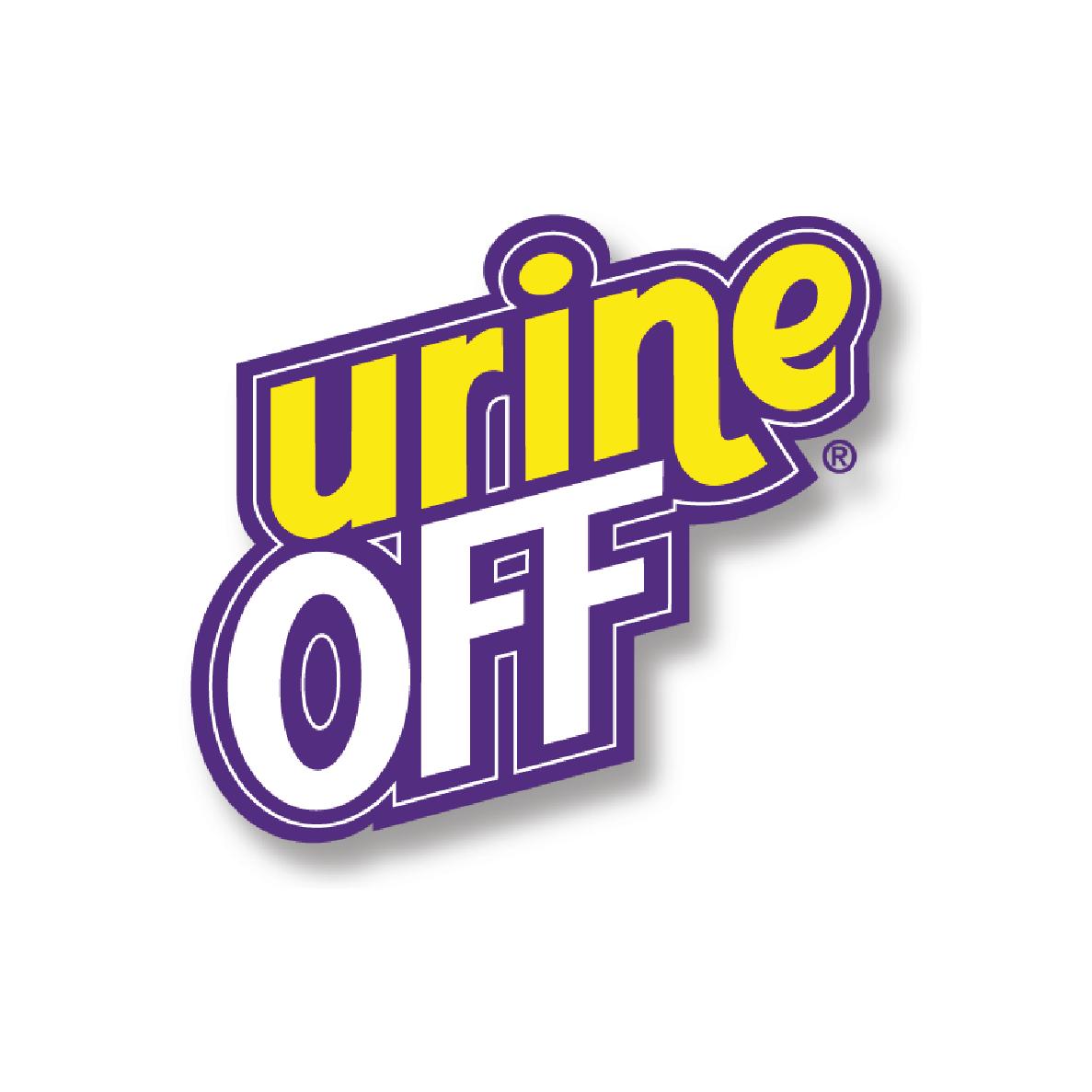 Bio-Pro / Urine Off