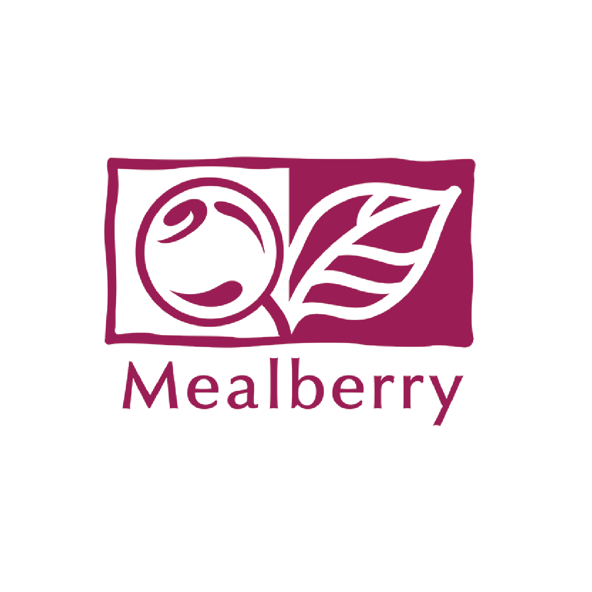 Mealberry