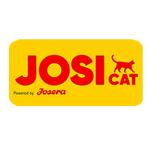 Josi Cat