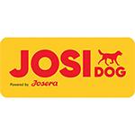 Josi Dog